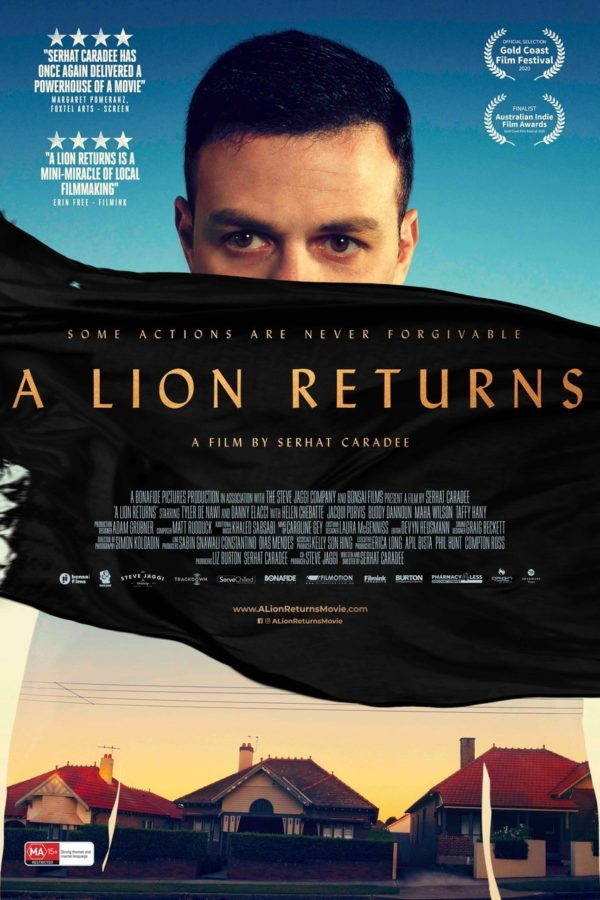https://the-regent.com.au/wp-content/uploads/2020/11/A-Lion-Returns-Poster-600x900.jpg
