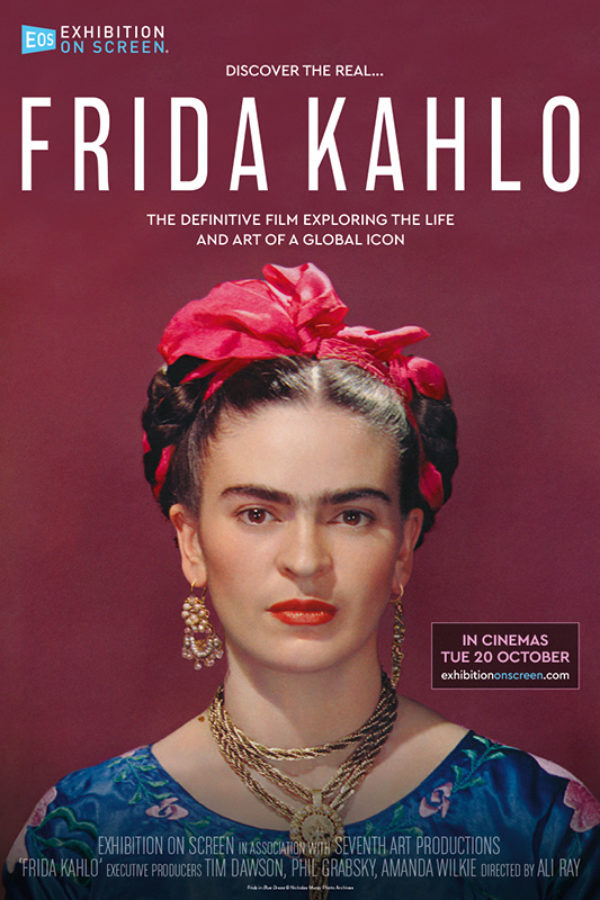 https://the-regent.com.au/wp-content/uploads/2020/11/FridaKahlo_portrait-600x900.jpg
