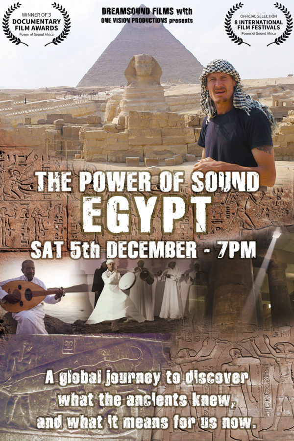 https://the-regent.com.au/wp-content/uploads/2020/11/Power-of-Sound-EGYPT-Poster-REGENT-600x900.jpg