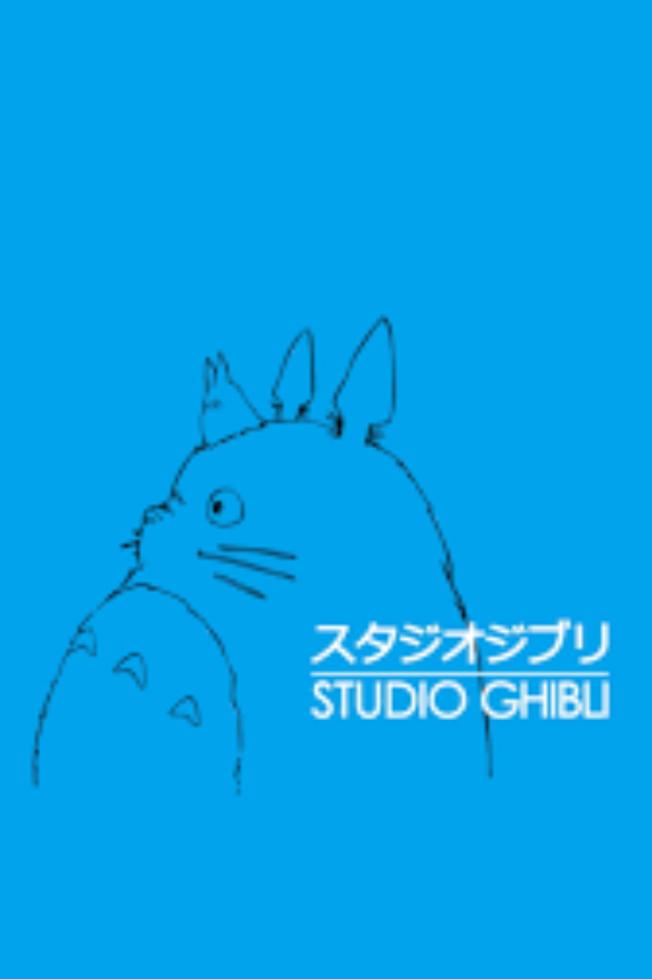 https://the-regent.com.au/wp-content/uploads/2020/12/STUDIO-Ghibli-poster-600x900.png