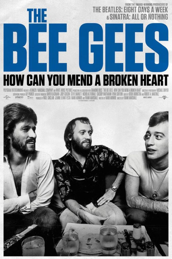 https://the-regent.com.au/wp-content/uploads/2021/01/Bee-Gees-Poster-600x900.jpg
