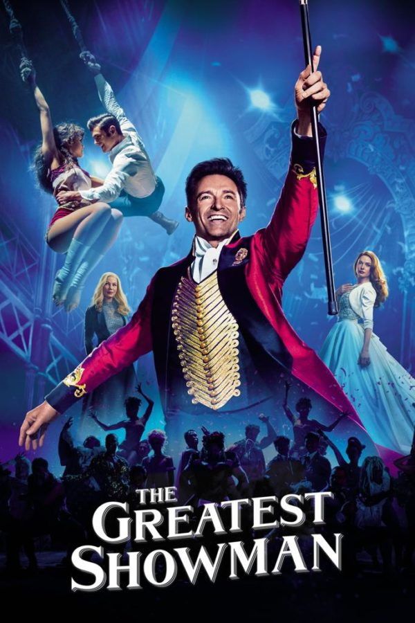 https://the-regent.com.au/wp-content/uploads/2021/01/Greatest-Showman-Poster-600x900.jpeg