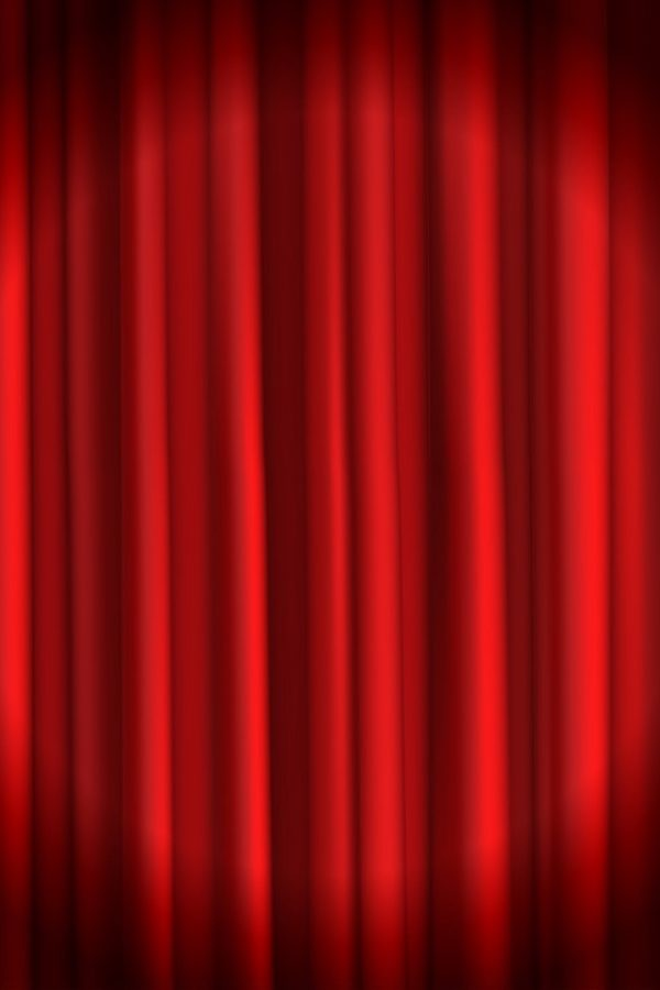https://the-regent.com.au/wp-content/uploads/2021/01/closed-red-curtain-theatrical-drapes-stage-vector-25199527-copy-600x900.jpg