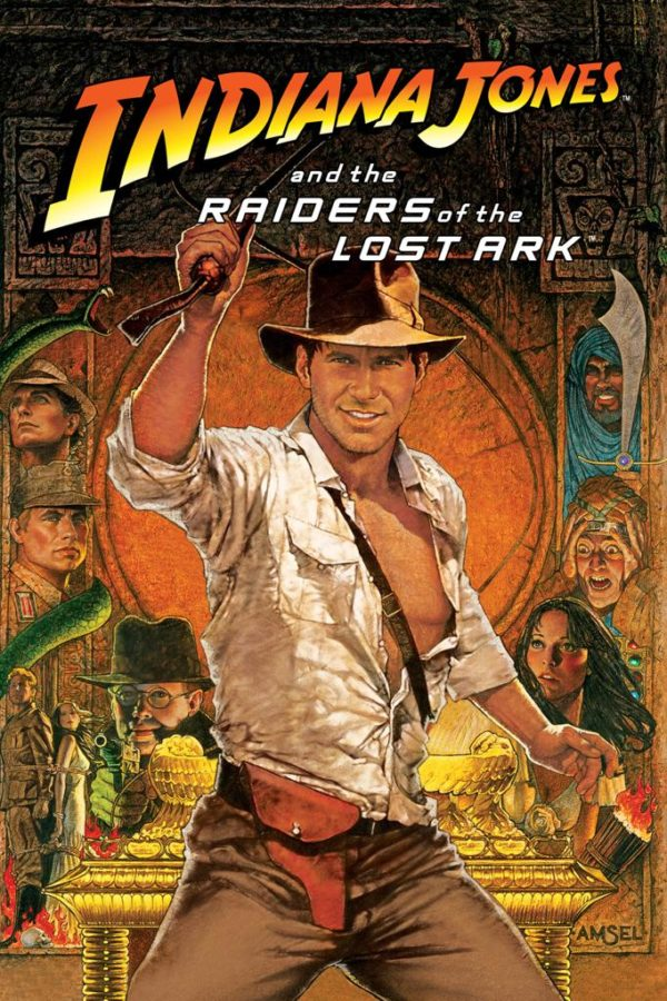 https://the-regent.com.au/wp-content/uploads/2021/02/RAIDERS-OF-THE-LOST-ARC-POSTER-600x900.jpg