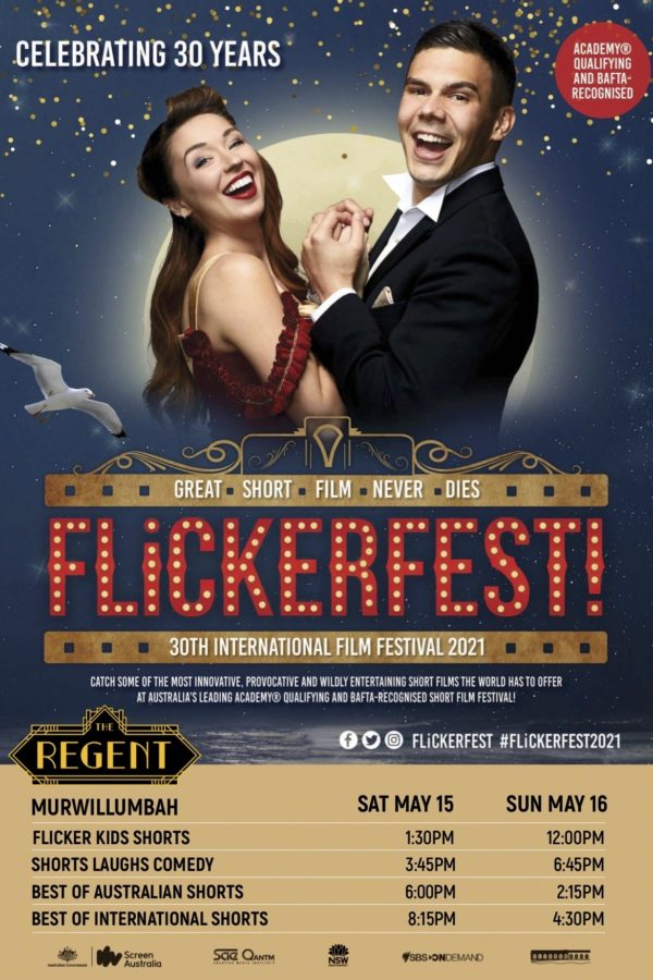 https://the-regent.com.au/wp-content/uploads/2021/04/Flicker-fest-poster-The-Regent-Latest-600x900.jpg
