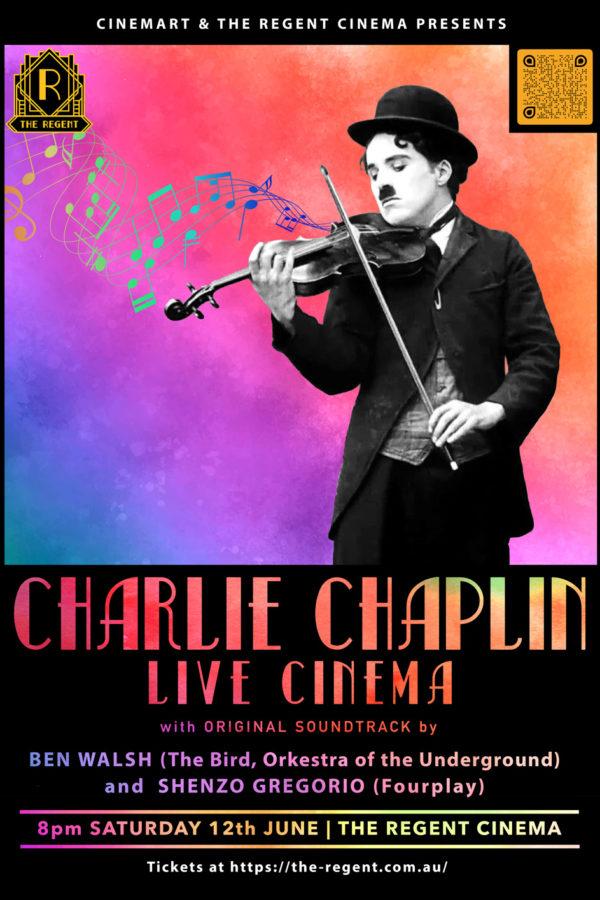https://the-regent.com.au/wp-content/uploads/2021/05/Charlie-Chaplin-Live-Cinema-WEB-600x900.jpg