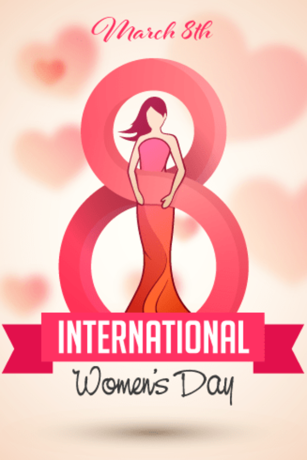 https://the-regent.com.au/wp-content/uploads/2021/05/International-womens-day-600x900.png