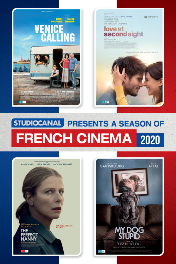 https://the-regent.com.au/wp-content/uploads/2021/05/Season-Of-French-Cinema_2020_1Sht_690x990-scaled-600x900.jpg