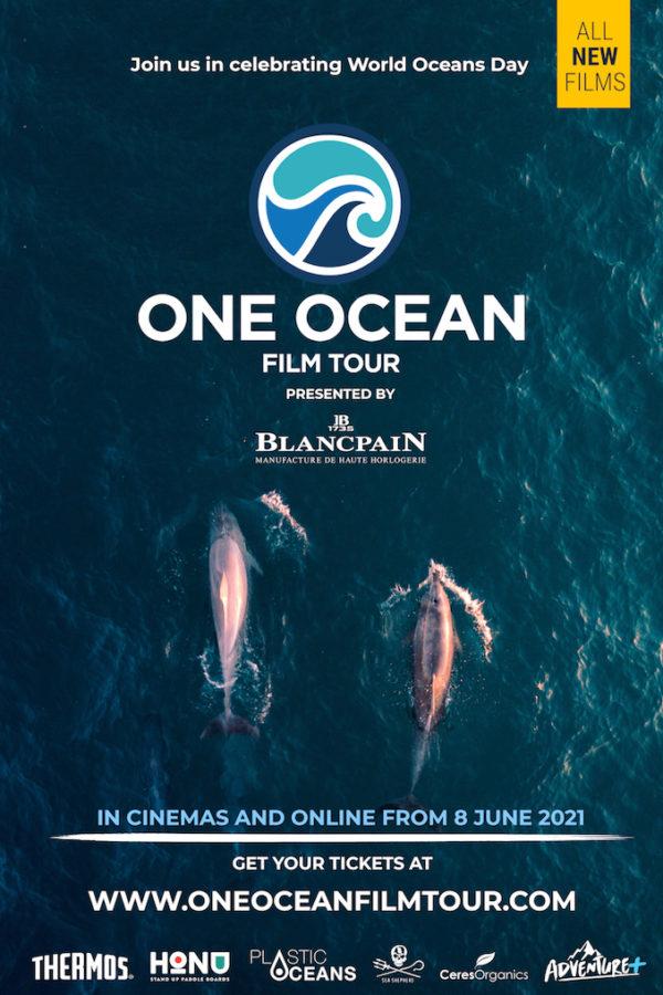 https://the-regent.com.au/wp-content/uploads/2021/06/A4-ONE-OCEAN-FILM-TOUR-AUS-NO-BLEED-52521-copy-2-600x900.jpg