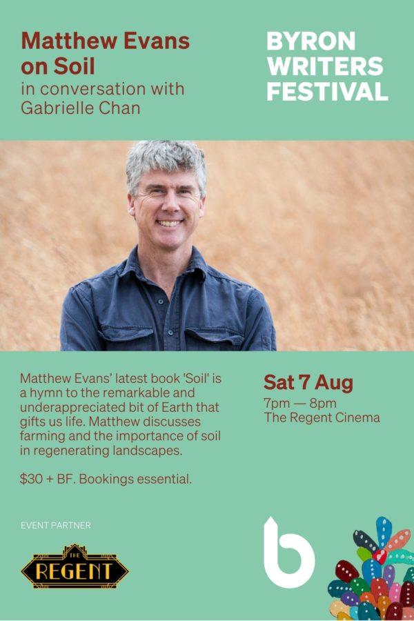 https://the-regent.com.au/wp-content/uploads/2021/06/BWF2021-Matthew-Evans-web-poster-600x900.jpg