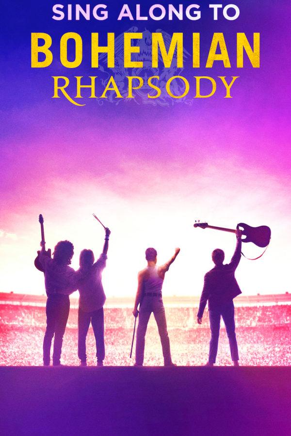 https://the-regent.com.au/wp-content/uploads/2021/06/Bohemian_Rhapsody_Sing_Along_Launch_Digi_Panel_Blank-copy-600x900.jpg