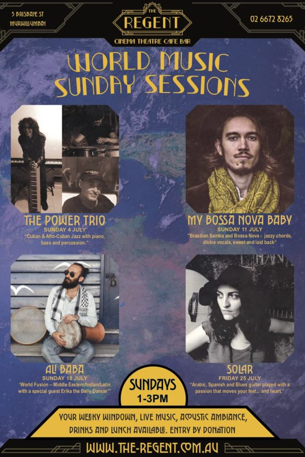 https://the-regent.com.au/wp-content/uploads/2021/06/FINAL-World-Music-Sunday-Sessions-Ver-2-PROOF-600x900.jpg