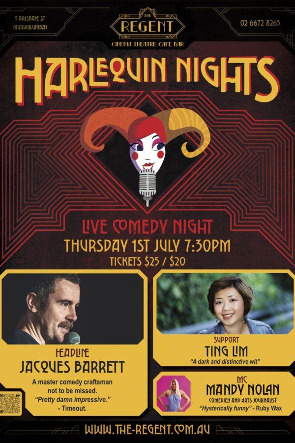 https://the-regent.com.au/wp-content/uploads/2021/06/Harlequin-Nights-1st-JULY-600x900.jpg