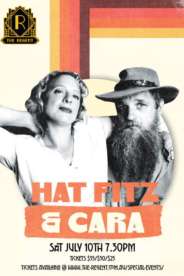 https://the-regent.com.au/wp-content/uploads/2021/06/Hat-Fitz-Cara-Poster-600x900.jpg