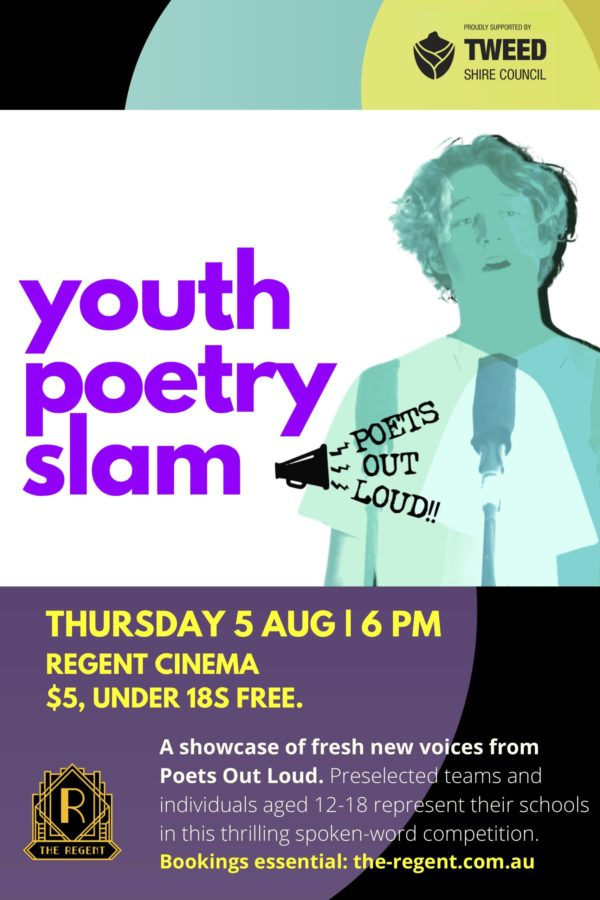 https://the-regent.com.au/wp-content/uploads/2021/07/New-Youth-Slam-poster.-jpeg-scaled-600x900.jpg