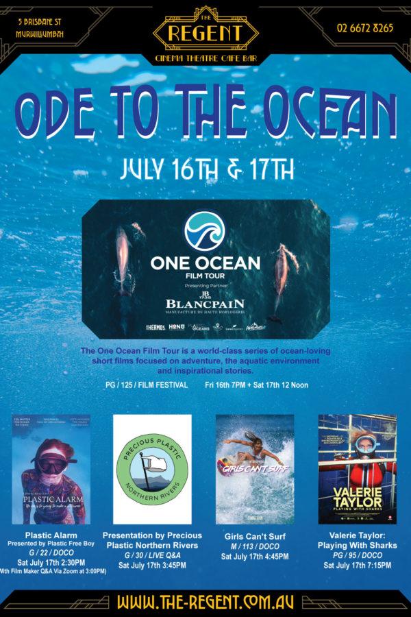 https://the-regent.com.au/wp-content/uploads/2021/07/Ode-to-the-Ocean-POSTER-WEB-600x900.jpg