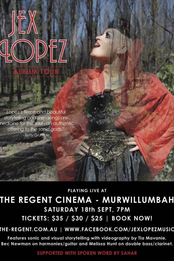 https://the-regent.com.au/wp-content/uploads/2021/08/JexA3-Poster_Regent_social-low-res-600x900.jpg