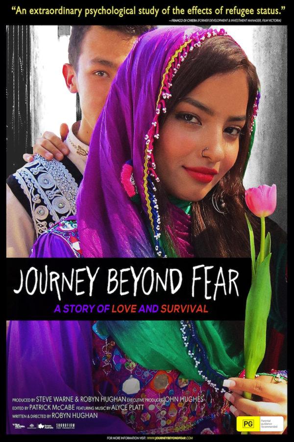 https://the-regent.com.au/wp-content/uploads/2021/08/Journey-Beyond-fear-poster-600x900.jpg