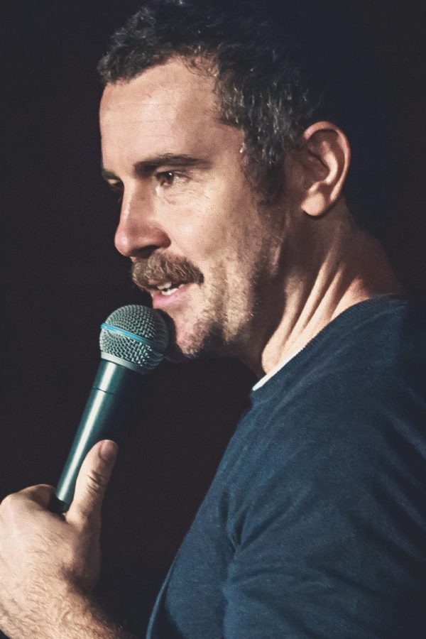 https://the-regent.com.au/wp-content/uploads/2021/09/Comedian-Jacques-Barrett-4.3mg-jpg-600x900.jpg